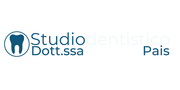 https://www.studiodentisticopais.it/wp-content/uploads/2020/01/denticare-logo-footer.png