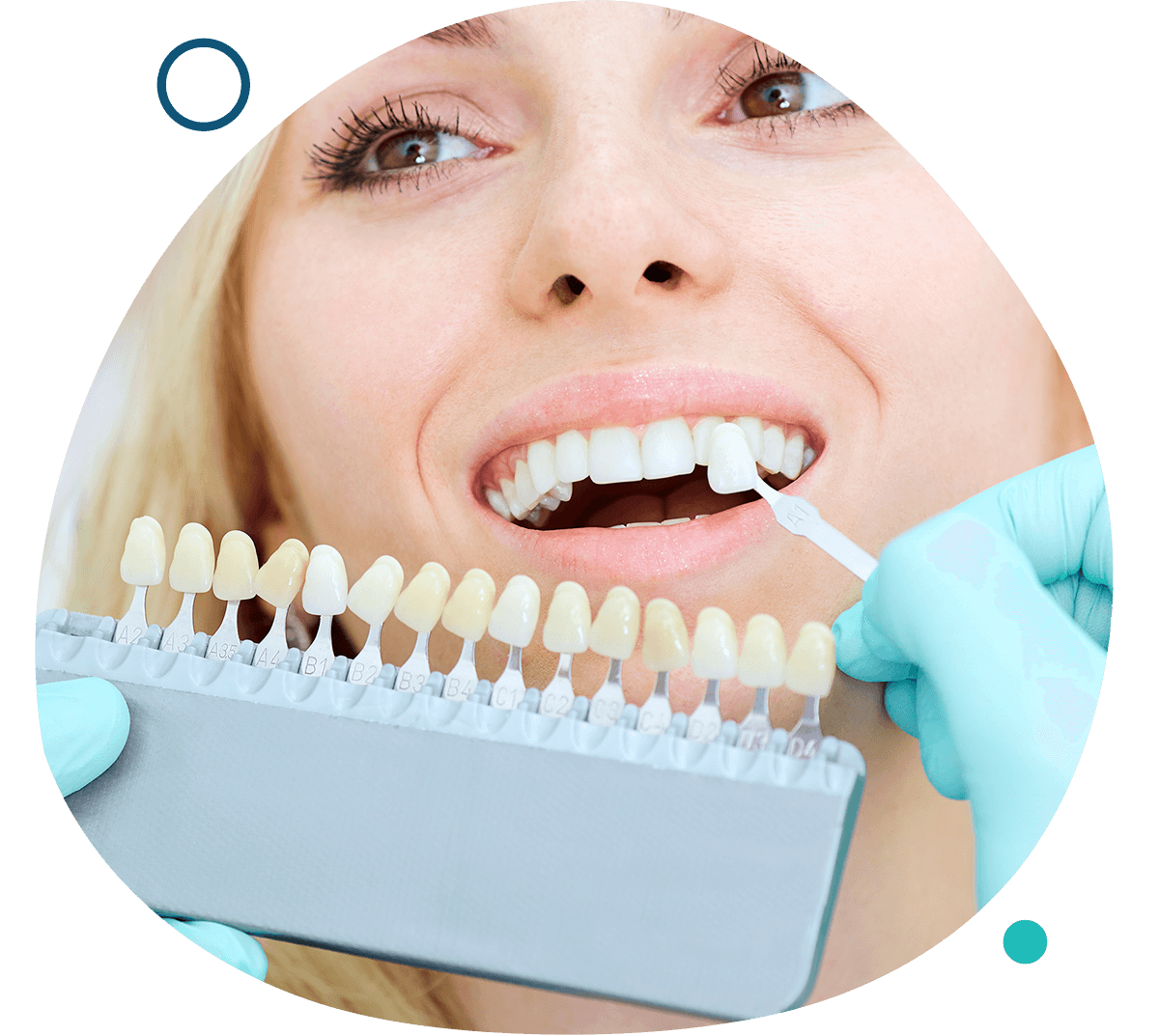 https://www.studiodentisticopais.it/wp-content/uploads/2021/02/home-service-4.png