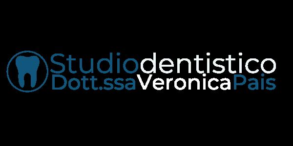 Studio Dentistico Pais Alghero